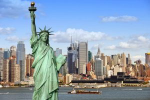 best-places-of-tourism-in-usa